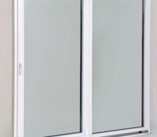 Product photography » Tilt and slide doors