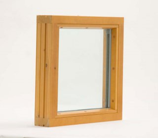 Product photography » Fireguard window