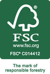 copy-FSC-PROMOTIONAL-logo-ENG-green-portrait-2012